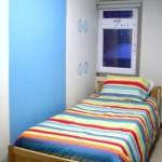 YWS - David's Room 6